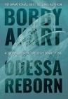 Odessa Reborn: A Terrorism Thriller Cover Image