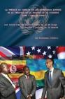 La théorie du complot et les principaux acteurs de la création de la culture de la violence dans l'est du Congo: Balkanisation de la République démocr Cover Image