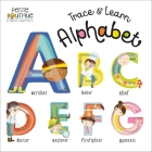 Petite Boutique Alphabet Cover Image