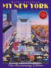 My New York: New Anniversary Edition Cover Image