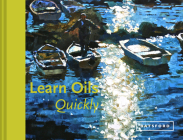 Learn Oils Quickly Cover Image