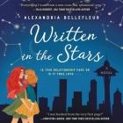 Written in the Stars Lib/E Cover Image