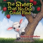 The Sheep That No One Could Find Cover Image