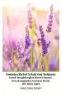 Tumbuhan Herbal Terbaik Yang Berkhasiat Untuk Menghilangkan Stres Dan Depresi Serta Meningkatkan Kesehatan Mental Edisi Bahasa Inggris Hardcover Versi Cover Image