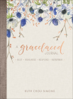 Gracelaced Journal Cover Image