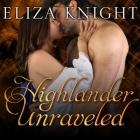 Highlander Unraveled Lib/E Cover Image