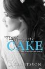Cake The Newlyweds: The Newlyweds Cover Image