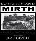 Sobriety & Mirth (Kegan Paul Arabia Library) Cover Image