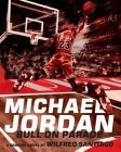 Michael Jordan: Bull On Parade Cover Image