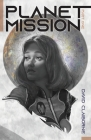 Planet Mission: Part I Cover Image