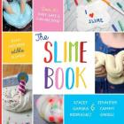 The Slime Book Cover Image