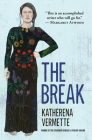 The Break Cover Image