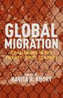 Global Migration: Challenges in the Twenty-First Century Cover Image