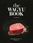 The Wagyu Book Cover Image