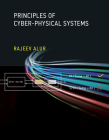 Principles of Cyber-Physical Systems Cover Image