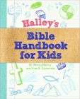 Halley's Bible Handbook for Kids Cover Image