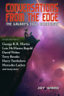 Conversations from the Edge: The Galaxy's Edge Interviews Cover Image