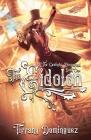 The Eidolon Cover Image