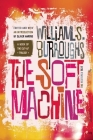 The Soft Machine: The Restored Text Cover Image