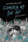 Coming Up for Air Cover Image