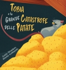 Tobia e la grande catastrofe delle patate Cover Image