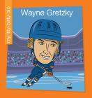 Wayne Gretzky Cover Image