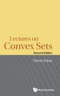Lectures on Convex Sets (Second Edition) Cover Image