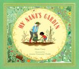 My Nana's Garden Cover Image