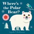 Where's the Polar Bear? Cover Image