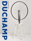 The Essential Duchamp Cover Image