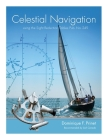 Celestial Navigation: using the Sight Reduction Tables Pub. No. 249 Cover Image