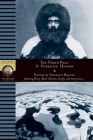 North Pole: A Narrative History (National Geographic Adventure Classics) Cover Image