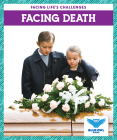 Facing Death Cover Image