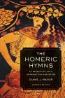 The Homeric Hymns: A Translation, with Introduction and Notes Cover Image