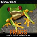 Frogs Cover Image