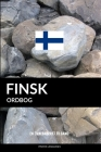 Finsk ordbog: En emnebaseret tilgang Cover Image
