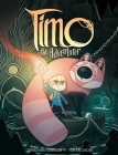 Timo the Adventurer Cover Image