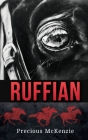 Ruffian: The Greatest Thoroughbred Filly Cover Image