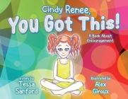 Cindy Renee, You Got This! Cover Image