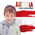 Austria (World Adventures) Cover Image