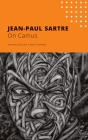 On Camus (The French List) Cover Image