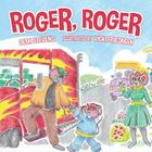 Roger, Roger Cover Image
