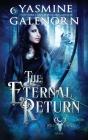 The Eternal Return (Wild Hunt #10) Cover Image