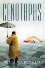Cenotaphs Cover Image