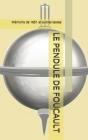 Le Pendule de Foucault: Mémoire de 1851 et autres textes Cover Image