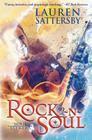 Rock N Soul Cover Image