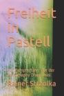 Freiheit in Pastell: Auf Dampferfahrt mit der Lomography Diana mini Cover Image