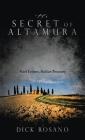 The Secret of Altamura Cover Image