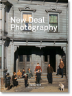 New Deal Photography. USA 1935-1943 Cover Image