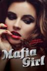 Mafia Girl Cover Image